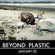 Beyond Plastic