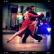 Studio Gracia Milonga with guest teachers GABRIEL MISSE & ANALIA CENTURION