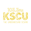 KSCU (103.3 FM) - Santa Clara University image