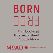 Born Free Film Screening | MAMA AFRICA: MIRIAM MAKEBA