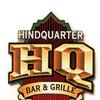 Hindquarter Bar & Grille image