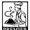 Premier Catering & Events image