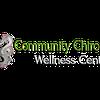 Community Chiropractic image