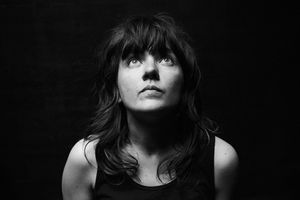 Courtney Barnett & Kurt Vil...