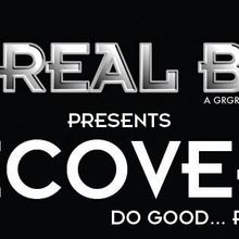 REAL BAD presents RECOVERY