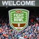 Fight Hunger Bowl: Washington vs BYU