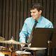 Isaac Shwartz Trio at Savanna Jazz