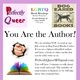 Perfectly Queer: YOU Are the Author!