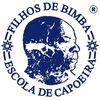 Filhos de Bimba - California Bay Area School of Capoeira image