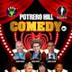 Potrero Hill Comedy