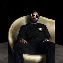 Dam-Funk (DJ Set)