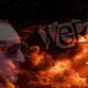 WERD. | Patrick Gil & Max Gardner