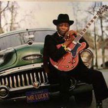 Chapel of the Chimes Oakland, Forever Home of the Blues Legend, John Lee Hooker – Hosts Centennial Birthday Celebration