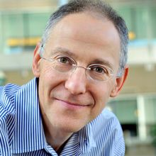 Obamacare Architect Dr. Ezekiel Emanuel: Where Is Health Care Headed? (SF)