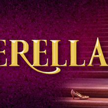 African- American Shakespeare Company Presents Cinderella