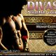 DIVAS NIGHT OUT! January 2018 with MEN OF EXOTICA