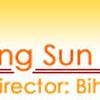 Dancing Sun Foundation image