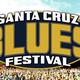 Santa Cruz Blues Festival 2013
