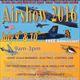 SCCMAS R/C Airshow 2016