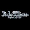 Burke Williams Beyond the Spa - San Jose image