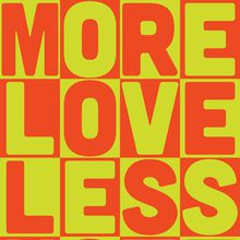 More Love Less Hate Art Opening
