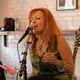 Free Sunday Music: Dogpatch Wineworks