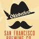 Celebrate Oktoberfest with San Francisco Brewing Co.