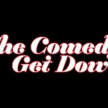 Comedy Get Down: George Lopez, Cedric The Entertainer and more!