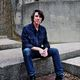 Mike Cooley (of Drive By Truckers)