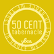 50 Cent Tabernacle: BAN7