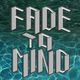 Fade to Mind Showcase | ft | Kingdom | Nguzunguzu | Prince William | + more