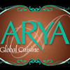 Arya Global Cuisine image