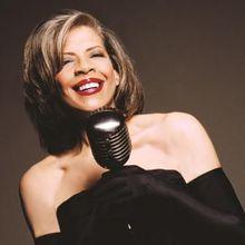Patti Austin Sings Ella Fitzgerald