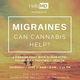 Migraines: Can Cannabis Help?