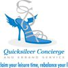 Quicksilver Concierge & Errand Services image