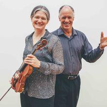 Left Coast Chamber Ensemble & Volti San Francisco present A Close Correspondence
