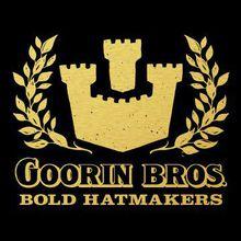 Goorin Bros. Sample Sale at Goorin Brothers, Inc. in San Francisco ...