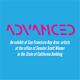 """""""Advanced"""" Art Exhibit"""