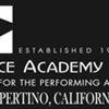 San Jose Dance Academy USA image