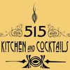 515 Kitchen & Cocktails image