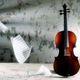 El Camino Youth Symphony: Lunar New Year Concert