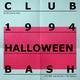 Club 1994 Halloween Bash