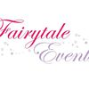 Fairytale Events/Fairytales and Teacups image