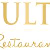 Hult's Restaurant image