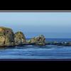 Caspar Headlands State Natural Reserve image