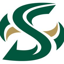 Men's College Basketball: Sacramento State vs UC Davis