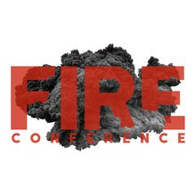 Fire Conference