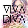 Viva Diva Boutique image