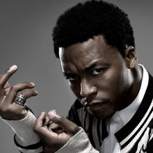 Lupe Fiasco (WIN TICKETS)
