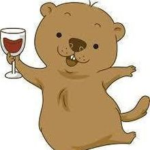 """Ground Hog's Day: """"Winter vs Spring"""" Wines Special"""